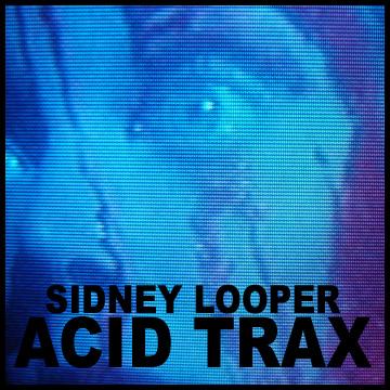 acidtrax