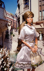 Natalia Fatale Brighter Side of Rodeo Drive (Doll Fashionista) Tags: modern dolls collection pompadour rodeodrive integrity munecas dollphotography jasonwu fashionroyalty fashiondolls integritytoys maledollcollector queenofthehive nataliafatale maledollcollectors modernpompadourcollection