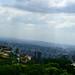 Panorama de Belo Horizonte
