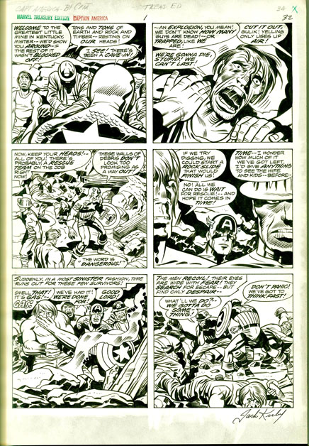 marvtreas_pg32_kirby
