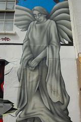Sepr (Walt Jabsco) Tags: bristol graffiti sepr