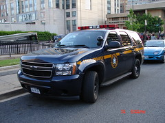 New York State Police (niteowl7710) Tags: police lawenforcement nationalpolicecararchives