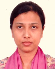 Ms. Naureen Ahsan (Bangladesh Foreign Service) (South Asian Foreign Relations) Tags: ms service foreign bangladesh ahsan naureen