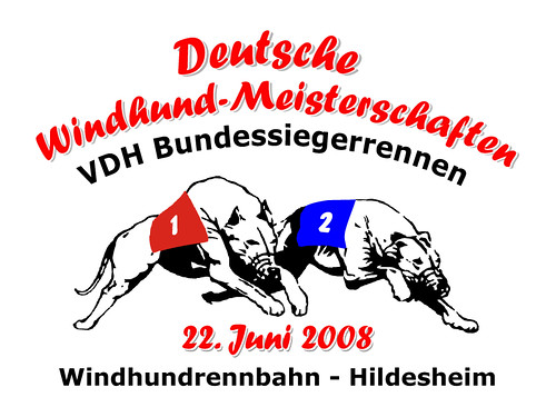 Windhund-DM-Logo_3fbg