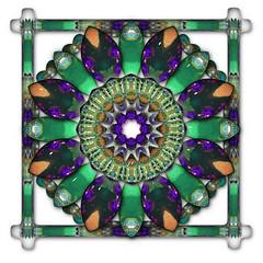 Design 1 (treasure) ~(K-FUN#22)~ (Gravityx9) Tags: abstract photoshop chop multicolored magical breathtaking blogthis smorgasbord ithink 0608 americaamerica kfun 060808 artmadebyyouandyourcomputer lyle58 allkindsofbeauty eggxact kfunmedallists modernimpressionists sensationalcreations kfun22