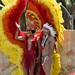 West Hollywood Gay Pride Parade 078