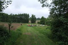 Priory Farm Discovery Walk #21