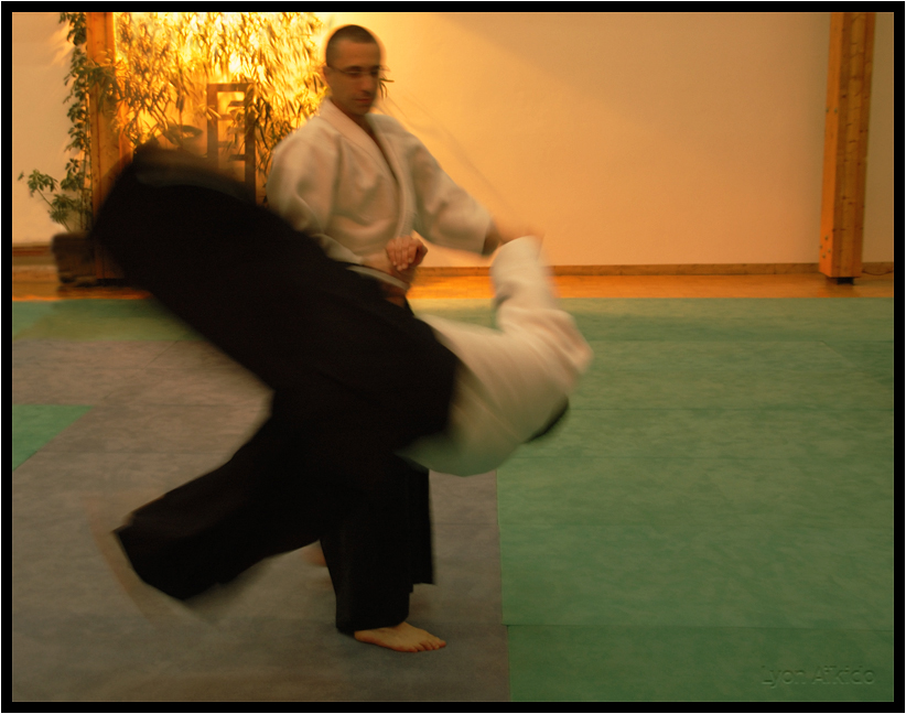 Aïkido (Mouvement) 2564517424_6c9baf27de_o