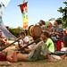 Samsara festival 2007