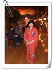 20080101_台場_39