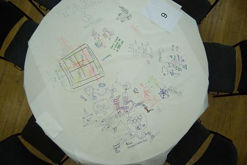 ltea conf tablecloths_8178