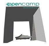 OpenCamp logo.jpg