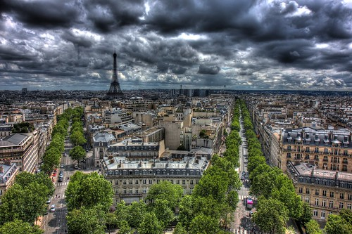 Paris City Shot 4.jpg