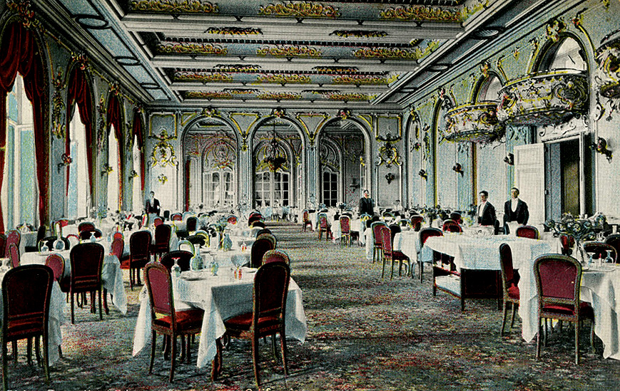 Fairmont_Hotel_Dining_Room