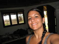 Jen Santa Catalina 2008 (jensugarpuss) Tags: panama santacatalina