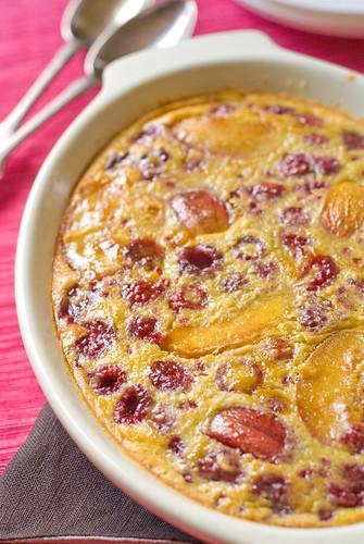 Hemisphere Cake Pan Australia