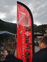Tour Vanoise 2008 (7)