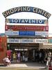 Sotavento Shopping Center, Costa Calma (blackvampire) Tags: vacation holiday beach fuerteventura costacalma sotaventobeach sotaventobeachclub