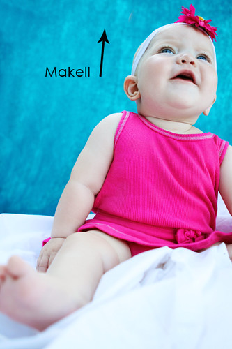Makell-2