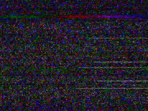 driver conexant itvc16cx23416 mpeg codec
