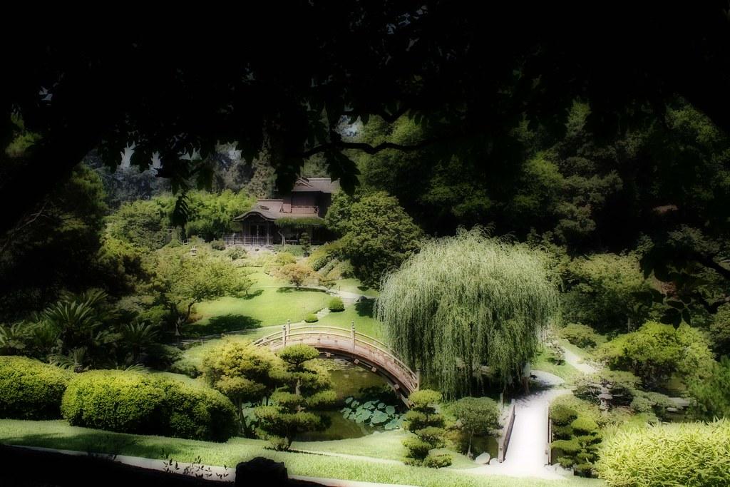 Japanese Garden Orton Method copy