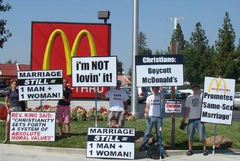 mcdonalds_protest