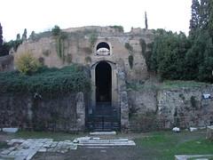 2006-12-17 12-22 Rom 456 Mausoleo di Augusto