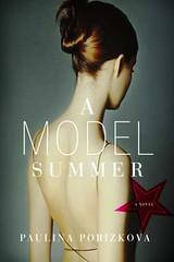 model summer