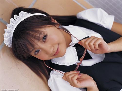 浜田翔子の画像31155