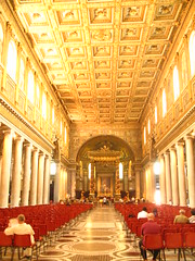 Rome 334.jpg