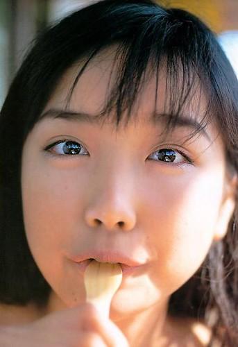 佐藤江梨子の画像62121