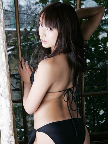 佐野夏芽の画像31417
