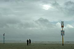 Strand (Yolande...) Tags: summer holland beach strand explore miffy nijntje ijmuiden