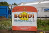 BONDI BEACH CLUB - STILLORGAN