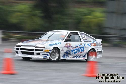Drift_0048