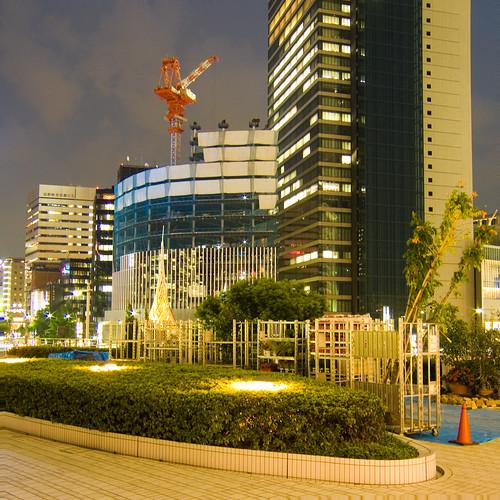 Nagoya #2