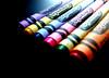 Love Crayola (♥ Jovas ♥ ツ) Tags: flickrraimbowpics