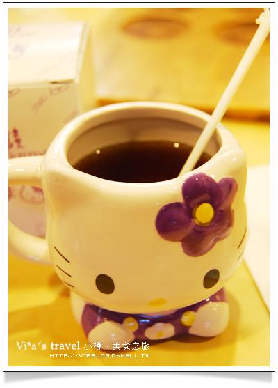 【夏の北海道 】小樽銀の鐘下午茶及小樽洋菓子舖LeTAO巧克力