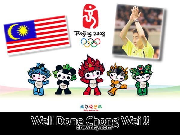 chongwei copy