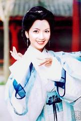 飯島直子 画像12