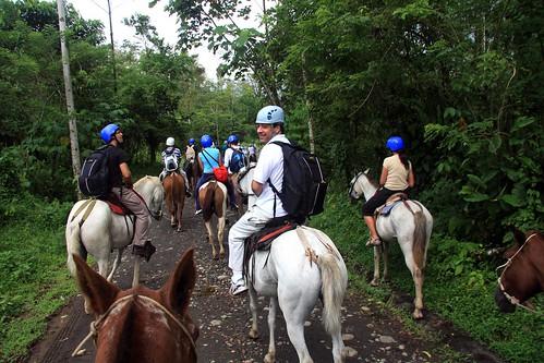 Costa Rica - Día 5 (355)