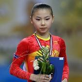 Atlet-Olimpiade-Beijing