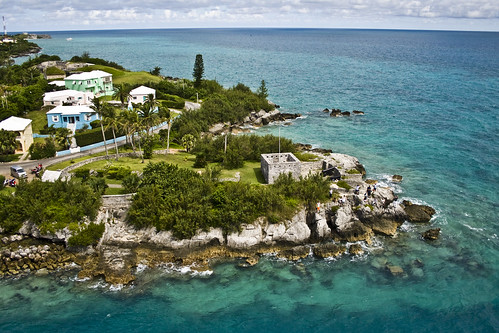 Bermuda by JoshuaDavisPhotography.COM.