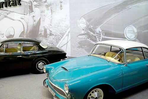 Atarazanas car show-6