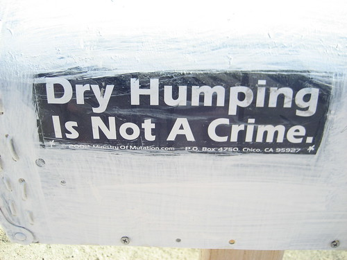 Seen at Burning Man 2008