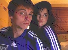Selena & Friend 2 (LaurenHasRares) Tags: mac friend disney bestfriend rare leaked jonasbrothers jenniferstone jakeaustin selenagomez nickjonas davidhenrie wizardsofwaverlyplace disneychannelgames demilovato