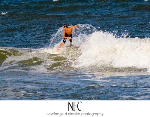 surftography 57