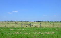 Rural Oklah