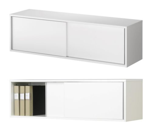 white mounted cabinets bedroom overhead storage kitchen awesome wall units amazing sizes cabinet ikea
