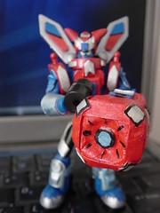 MegaS 001